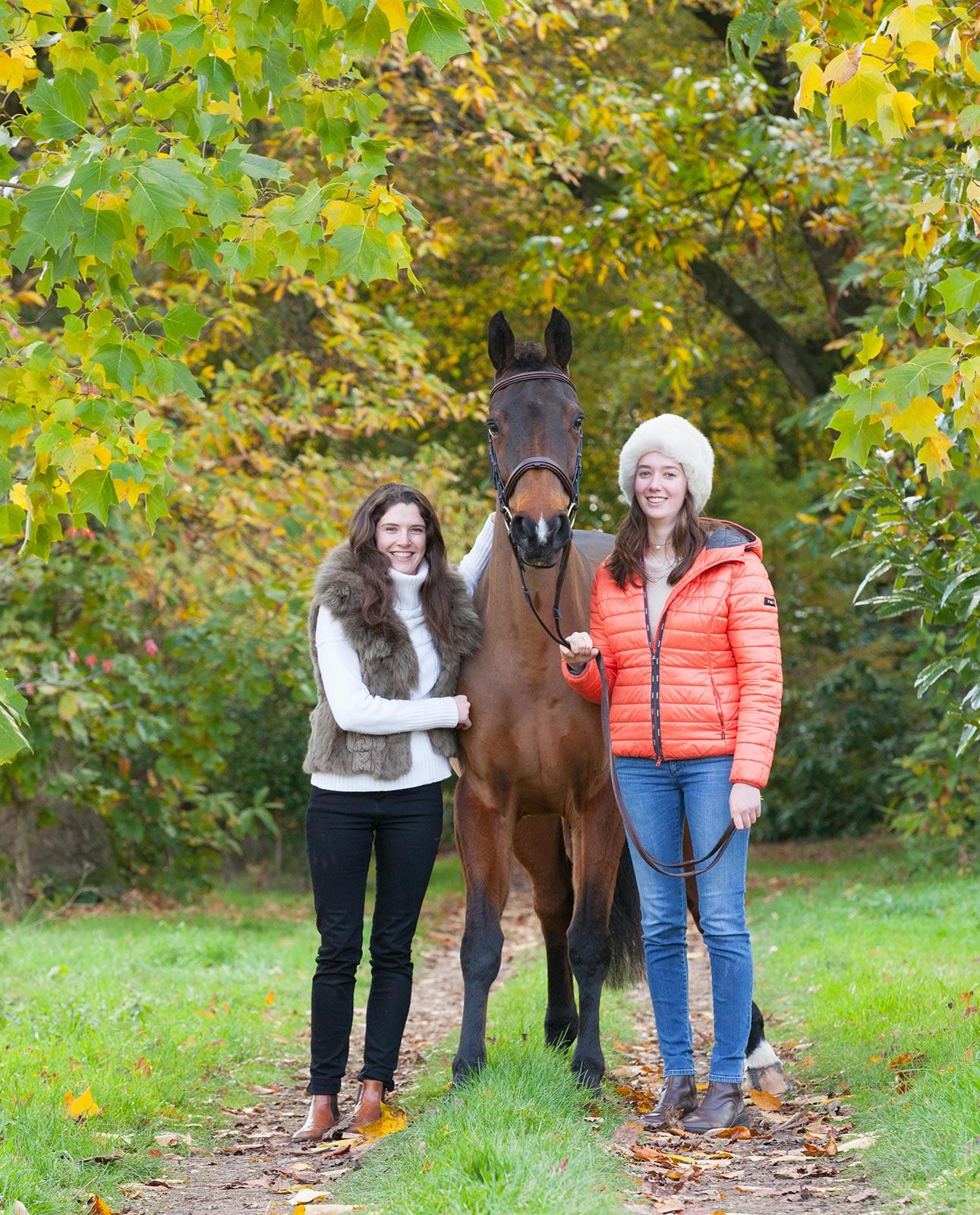 Jane Rayner Photography: Horse And Dog Portraits testimonial