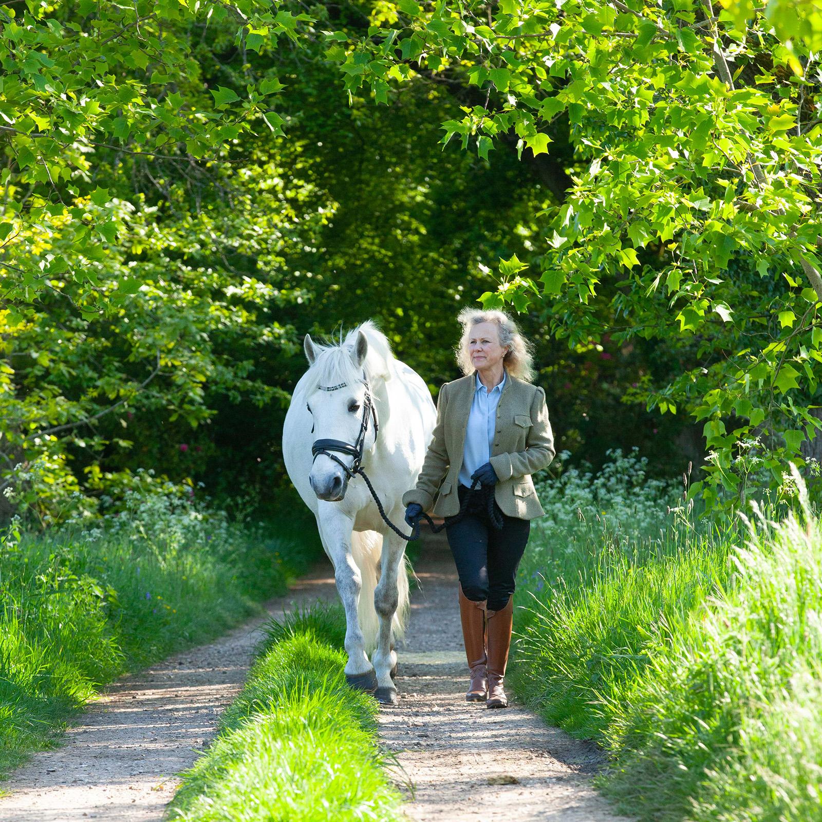 jane rayner photography - horse photo session testimonial
